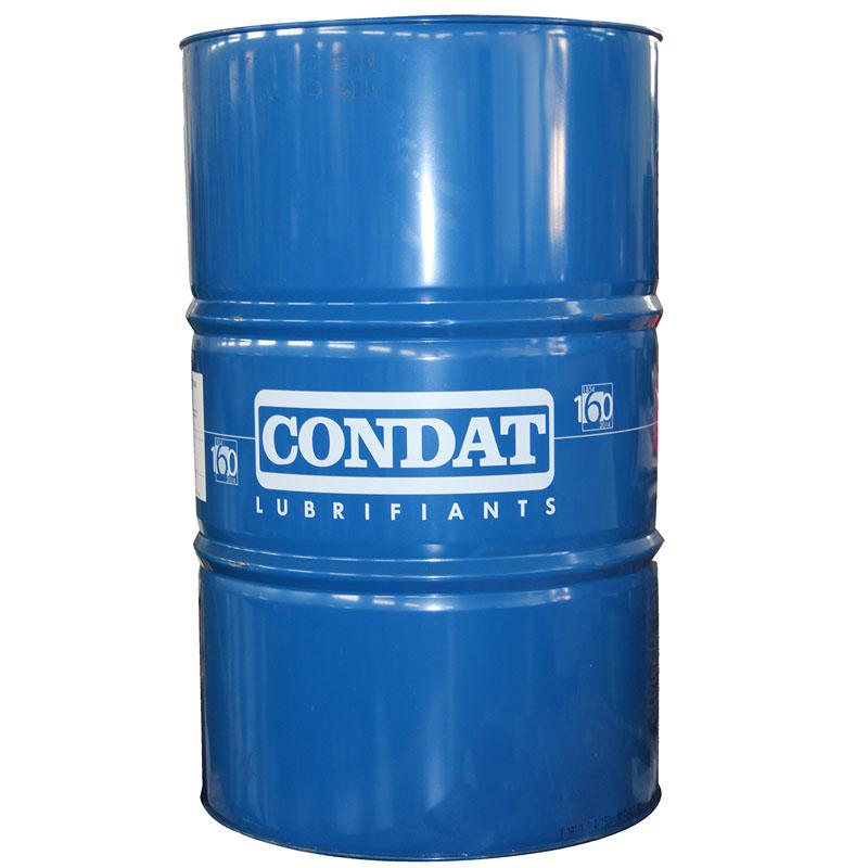 康达特CONDACOOL 523BS无氯全合成磨削液