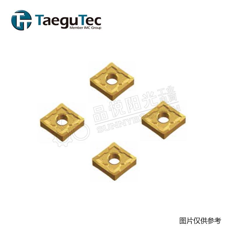 特固克CNMG ML TT9225
