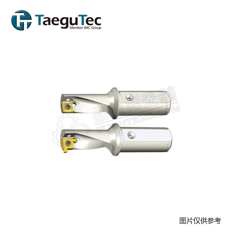 特固克TCAP 2.25DN