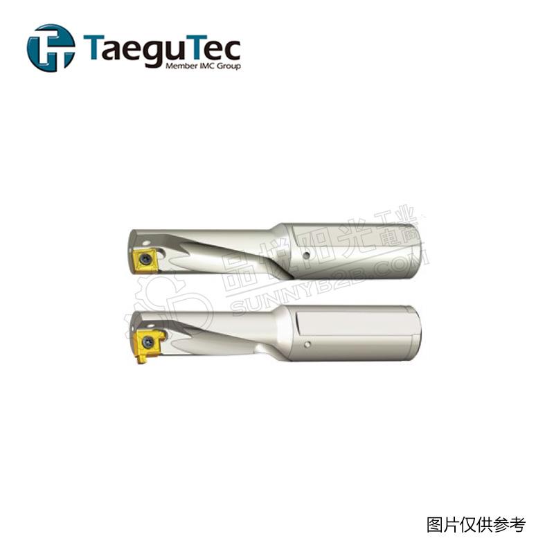 特固克TCAP 3.0DN