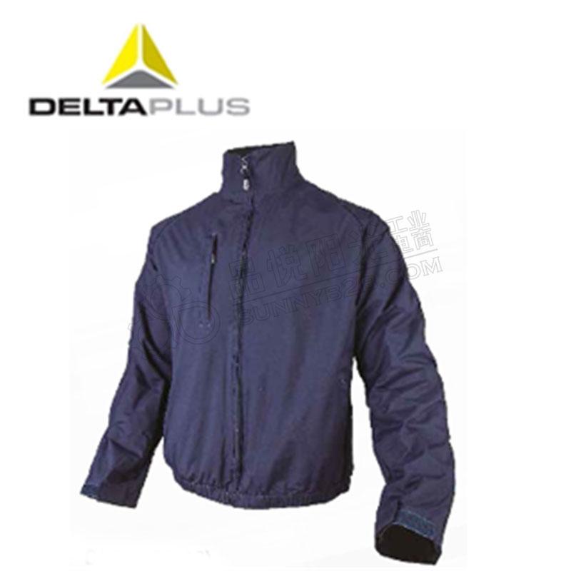 代尔塔防雨透气冲锋衣