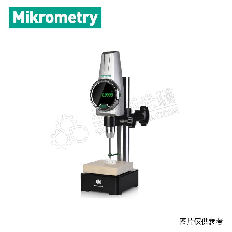 Mikrometry高精度数字高度计