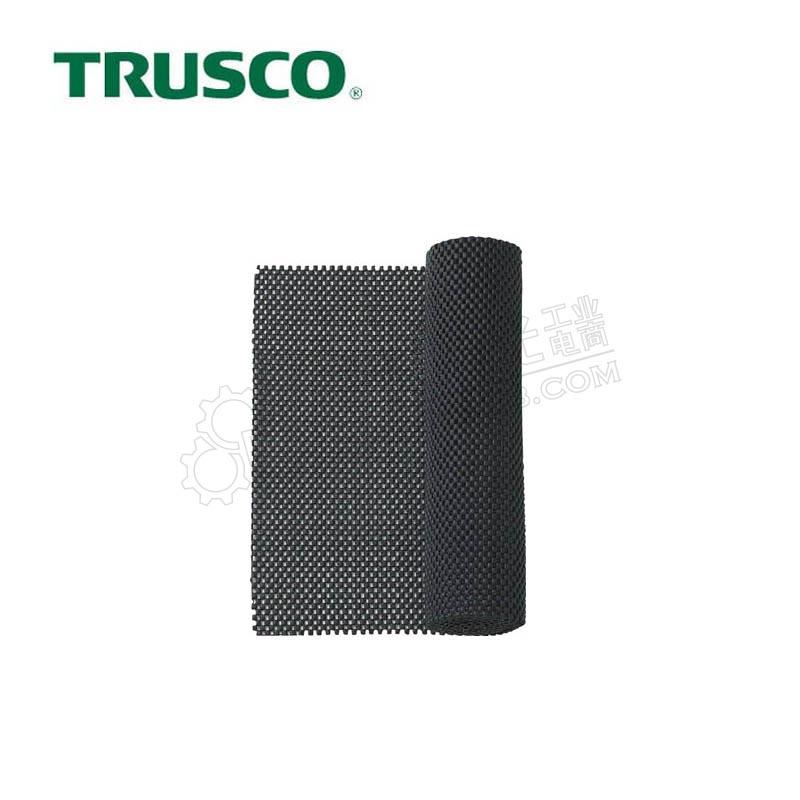 日本中山/TRUSCO 收纳整理垫