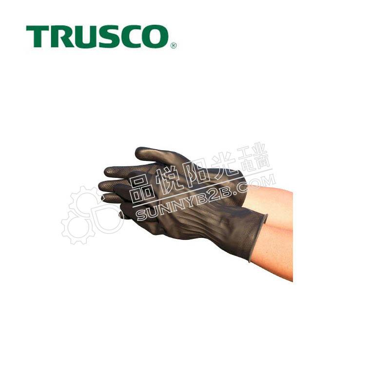 日本东和/TOWA 橡胶手套