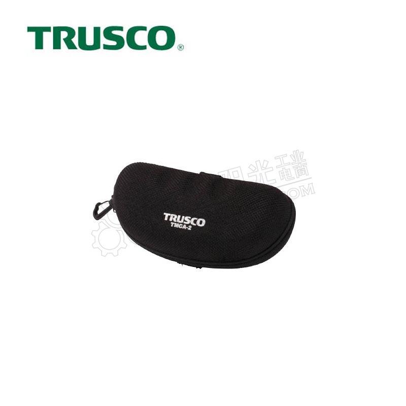 日本中山/TRUSCO 安全眼镜配件
