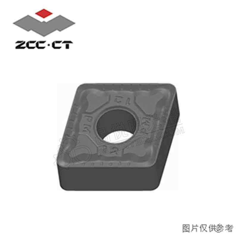 株洲钻石CNMG PM YBD252
